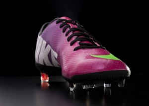 Nike Voetbalschoen